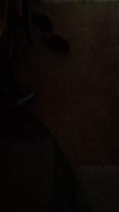 VIDEO-2015-02-26-WOLFF-0222
