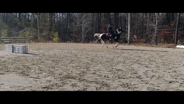 VIDEO-2012-SW-SPORT-JUMP-7