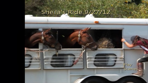 VIDEO-2012-SW-SPORT-XC-GIRLS