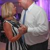8-29-15-murphy-wedding-leighton-9405