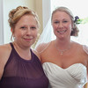 8-29-15-murphy-wedding-leighton-3674
