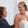 8-29-15-murphy-wedding-leighton-3670