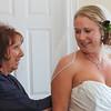 8-29-15-murphy-wedding-leighton-3668
