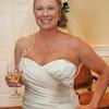 8-29-15-murphy-wedding-leighton-3661
