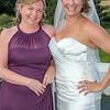 8-29-15-murphy-wedding-leighton-3720