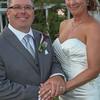 8-29-15-murphy-wedding-leighton-4266