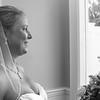 8-29-15-murphy-wedding-leighton-3664