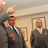 8-29-15-murphy-wedding-leighton-3658