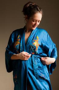 Kimono_5802