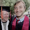 robert-grad-caltech  2303 - Version 2