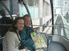 On Monorail