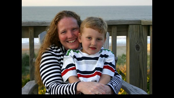 Outer Banks 2005