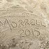 IMG_0055_Morrells_2015