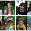 Final Kids Collage