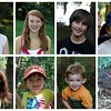Final Kids Collage with dooley-1