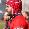 leighton-4-11-15-NS-Rugby-0094