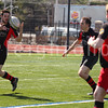 leighton-4-11-15-NS-Rugby-0087