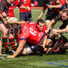 leighton-4-11-15-NS-Rugby-0127