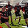 leighton-4-11-15-NS-Rugby-0039