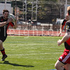 leighton-4-11-15-NS-Rugby-0088