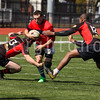 leighton-4-11-15-NS-Rugby-0143