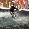 AJ Pond Skimming 2 2010