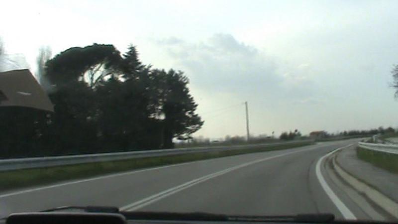 M2U00626