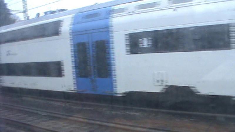 M2U00438