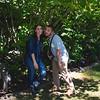 Hannah and Igor Snoqualmie Alcove