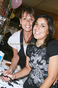 IMG_3816-a
