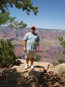 Sedona & Grand Canyon 135