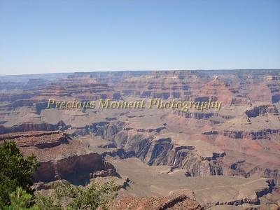 Sedona & Grand Canyon 143
