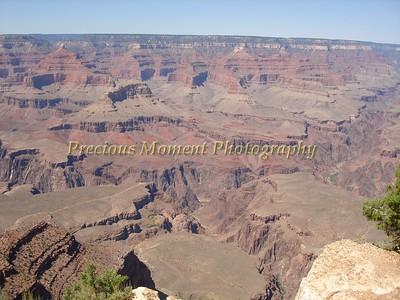 Sedona & Grand Canyon 146