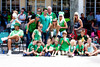 Browse Parades> St Patricks Day, Delray for a lot more images