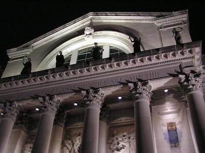 Art Museum - 1/6/2006