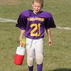 3rd Grade Football 101108 035