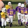 3rd Grade Football 101108 033