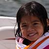 Heritage Lake-060709-023