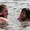 Heritage Lake-060709-017