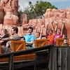 Disney Fall-102809-346