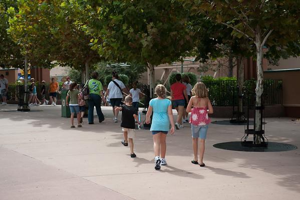Disney Fall-102709-302