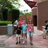 Disney Fall-102709-299