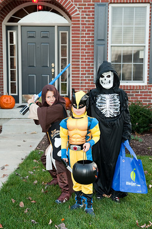 Halloween-103109-018