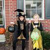 Halloween-103109-022