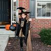 Halloween-103109-025