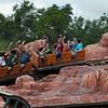 Disney Fall-102809-342