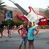 Disney Fall-102709-301