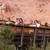 Disney Fall-102809-352