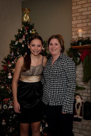 Katie Christmas Formal-121011-083