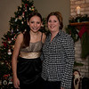Katie Christmas Formal-121011-083